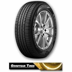 Goodyear Tires At Wholesale Prices From Discounted Wheel