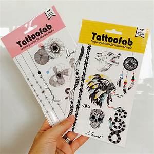 Tatouage Ephemere 6 Mois : tatouage temporaire 1 mois tatouage temporaire rose achat ~ Dallasstarsshop.com Idées de Décoration