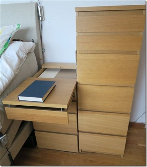 Lit Ikea Plateforme Diy