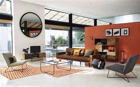 meuble tele maison du monde acheter un meuble t 233 l 233 comment bien le choisir c 244 t 233 maison