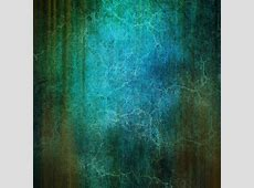 Free illustration Background, Blue, Green, Old Free