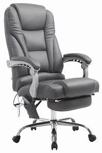 Sessel Mit Massagefunktion : b rostuhl pacific mit massagefunktion fu st tze integriert b rosessel chefsessel ebay ~ Indierocktalk.com Haus und Dekorationen