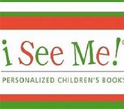 I See Me Personalized Books promo codes