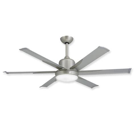 nutone fan light bulb replacement broan bathroom fan