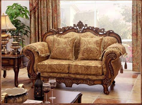 wood sofa set price image wooden sofa set price