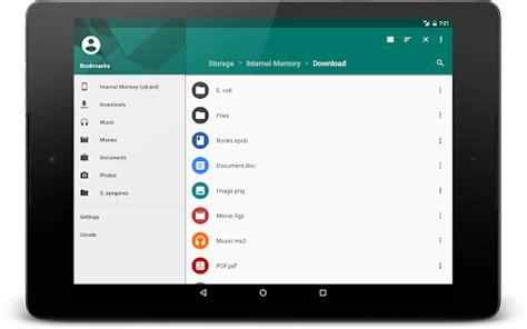 mk explorer file manager apk for blackberry android apk apps for blackberry