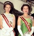 The Royal Order of Sartorial Splendor: Tiara Thursday: The ...