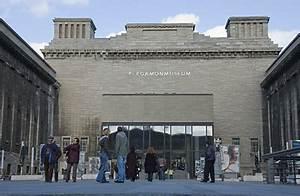Reiseführer Für Berlin : berlin reisef hrer museumsinsel pergamonmuseum ~ Jslefanu.com Haus und Dekorationen