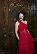 RTE actress Elaine Cassidy reveals why she's such a 's**t ...