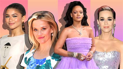 Inspiring Career Quotes From Famous Women Stylecaster