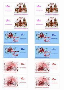 Mes étiquettes Gratuites à Imprimer : etiquette a imprimer gratuite pour noel lunette soleil ~ Nature-et-papiers.com Idées de Décoration