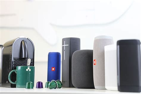 best wireless speakers of 2019 the master switch