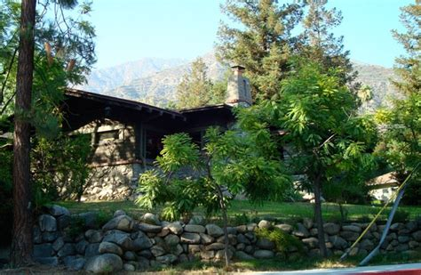 Mckays House by Mckay S House 90210 Locations Beverly