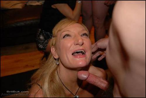 Extremely Bonny And Gent #Jade #And #Bonny #Amature #Facial