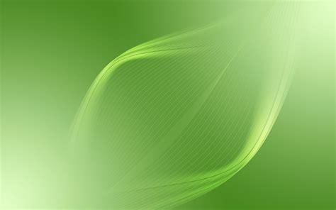 mint green wallpaper   cool high resolution