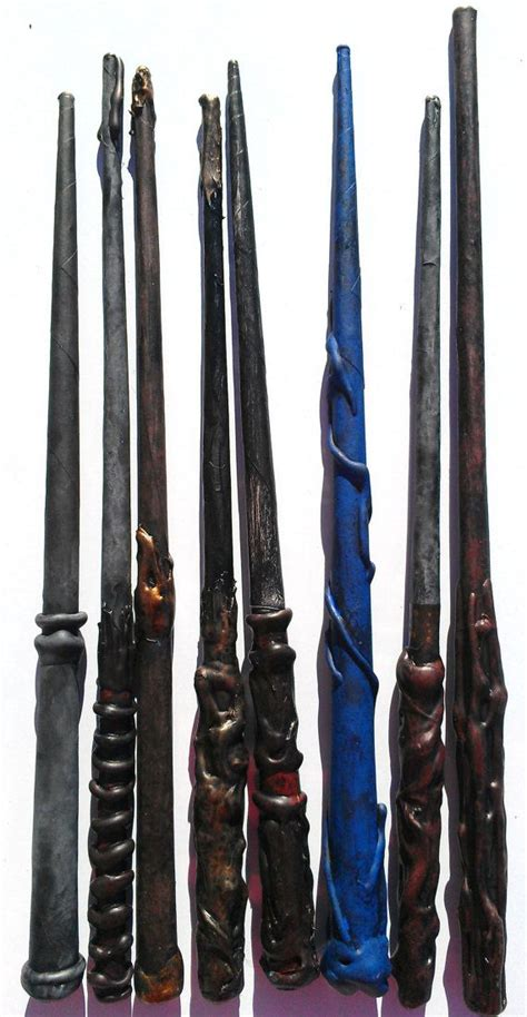60 Best Wands, Staves, Etc Images On Pinterest Wizard