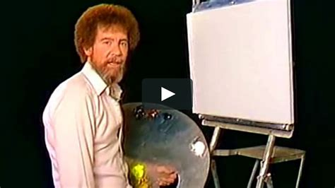 Waka Flocka 'hard In Da Paint' (bob Ross Vs Dubstep Vs
