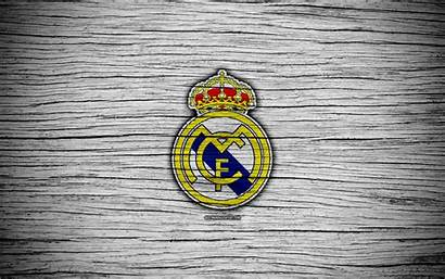 Madrid 4k Wallpapers Laliga Fc Spain Sfondi