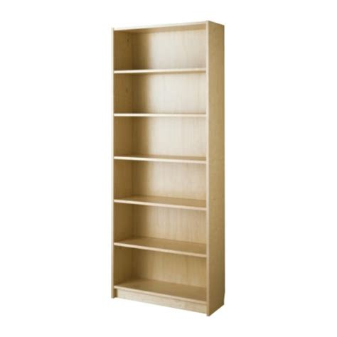 30 Wide Bookcase ikea hack built in bookshelves tutorial the lazy owl