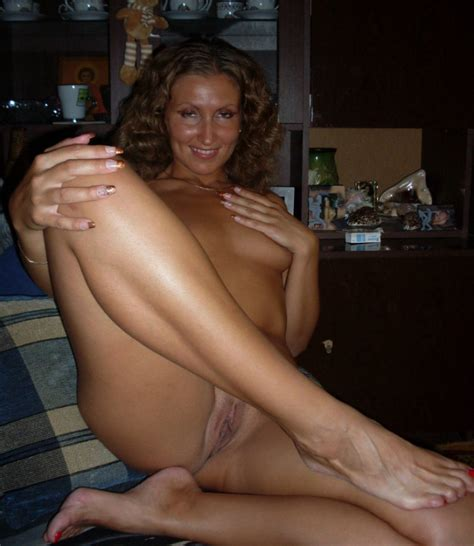 Milf Tags Page 14 Of 52 Russian Sexy Girls