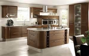 Kitchen Furniture Ideas Small Kitchen Design Ideas 2013 Kitchen Design Furniture Kitchen Design Accessories Modern