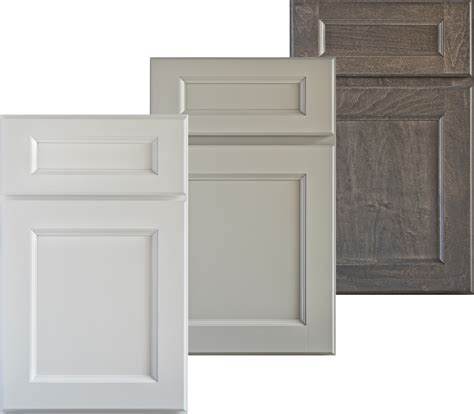 Wellborn Forest Cabinet Colors by Gray Cabinet Tones For Residential Pro