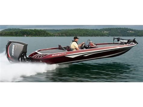 Used Bass Boats For Sale In Alabama by Bass New And Used Boats For Sale In Alabama
