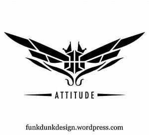 Image Gallery nike basketball logo