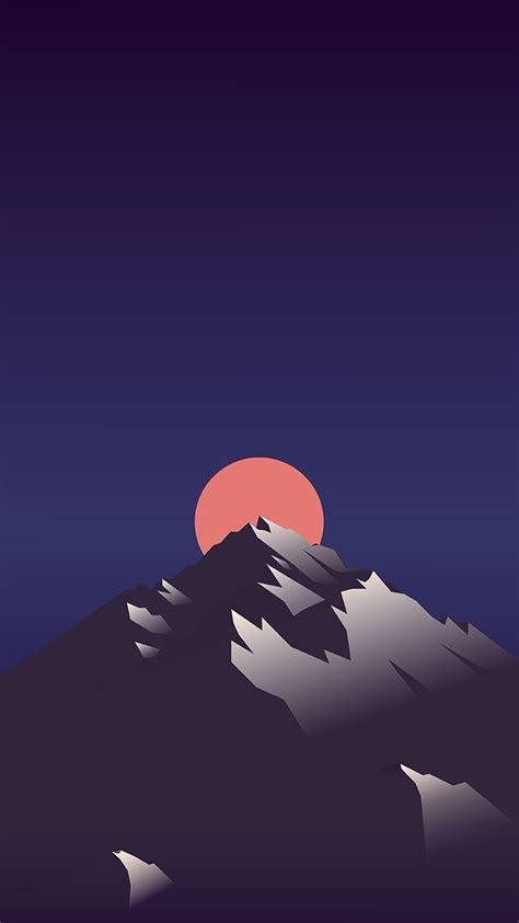minimalist wallpaper ideas  pinterest