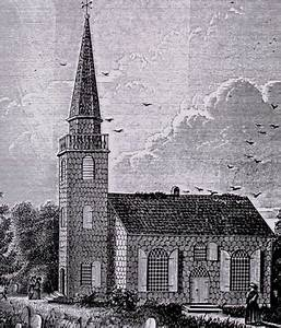 St. George's Episcopal Church (Hempstead, New York ...