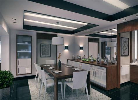 cuisine salle a manger ouverte déco cuisine ouverte sur salle a manger