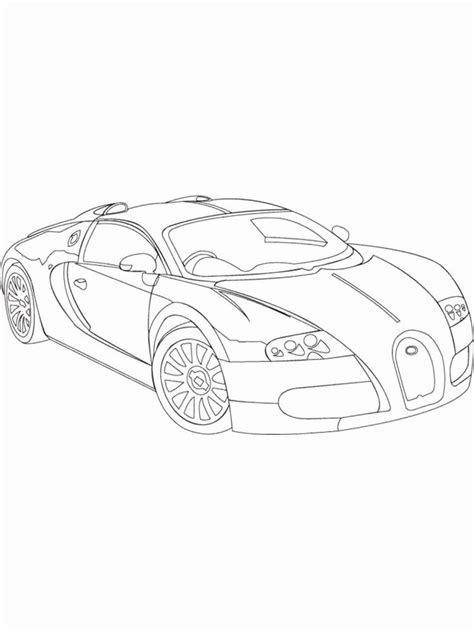 How to draw bugatti veyron bugatti veyron bugatti chiron cars coloring pages. 24 Bugatti Chiron Coloring Page in 2020 | Coloring pages for kids, Kids printable coloring pages ...