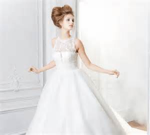 robe de mariã e pronuptia le de robe de mariée pronuptia collection féérie 2012 modèle etourdissante féérie