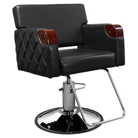 barber chairs for sale near me click for large image