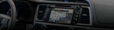 toyota entune navigation map update my blog