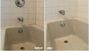 How to get rid of bathroom mold and mildew quickly for Best bathroom cleaner for mold and mildew