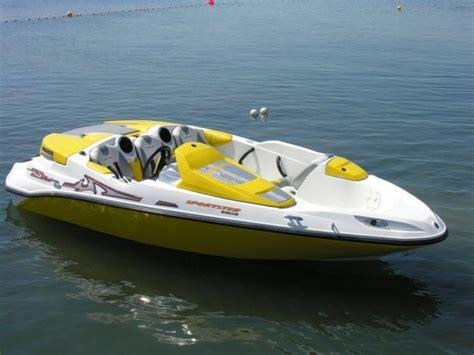 Sea Doo Jet Boat jet boat seadoo 2017 ototrends net