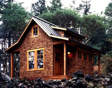 orcas island cottages gallery orcas island cabin david vandervort architects