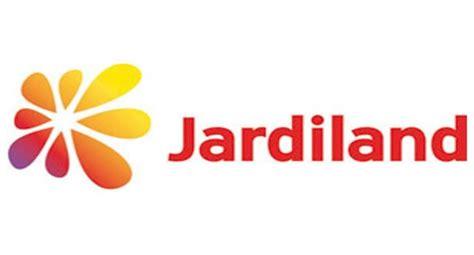 groupe jardiland le siege vient de demenager jaf