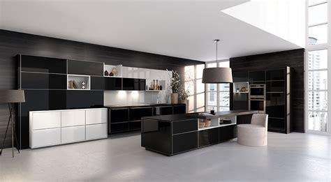 alno kitchen design alno lands two luxury condo projects in miami 1203