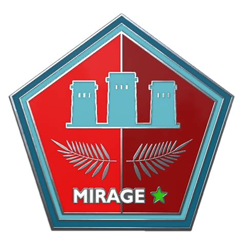 siege butterfly image csgo collectible pin mirage png counter strike