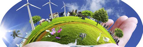 Энергосбережение и пути оптимизации использования электрической энергии современные проблемы науки и образования.