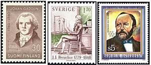 Mendeleev U2019s Creation Revisited