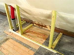 Rigips Unterkonstruktion Holz : so bauen und verkleiden sie eine drempelwand bauhaus ~ Eleganceandgraceweddings.com Haus und Dekorationen