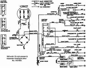 Diagram 12 Volt Triumph Wiring Diagram Full Version Hd Quality Wiring Diagram Wiringfresno2f Videomind It