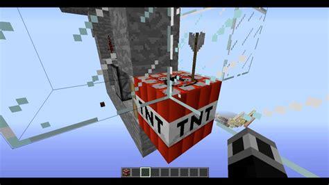 redstone l chandelier minecraft minecraft tnt 224 l infinie syst 232 me redstone