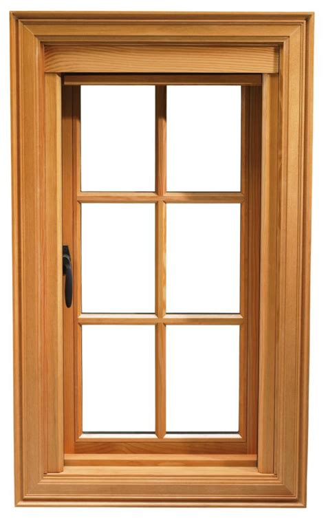 ordering windows   tiny house