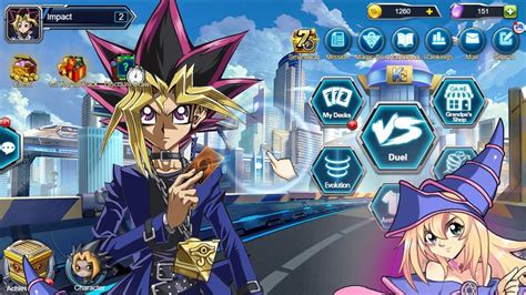 yugioh games yu gi oh game evolution duel play choice monsters gaming
