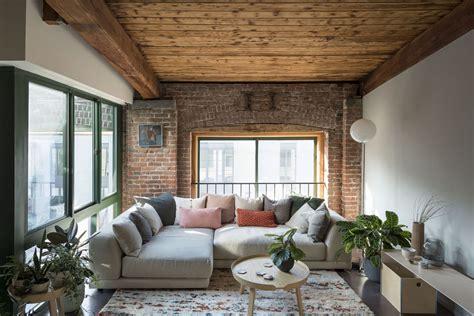 important   interior design ideas