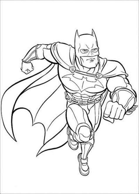 batman coloring pages  coloring kids